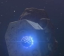 Interplanetary Missile