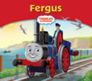 Fergus (Story Library Book)