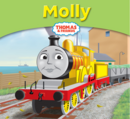 MyThomasStoryLibraryMolly.png