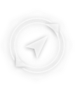 Erkunden Icon.png