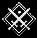 Schmelztiegel Icon.png