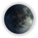 Mond.png