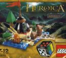 Images HEROICA