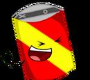 Canny