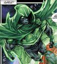 Green Lantern Justice League 3000 001.jpg