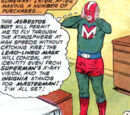 Action Comics Vol 1 278/Images