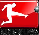 Campeonato Alemão de Futebol