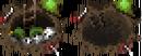 Archerspawner2.png
