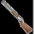 PumpActionShotgun-GTALCS.png