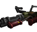 Arclite Hecate