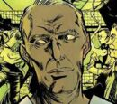 Simon Marshall (Earth-616)