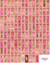 Clow sakura cards comparison by thetempestwind-d48261g.jpg