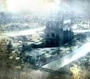 Lugares de Assassin's Creed: Unity