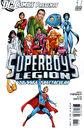 DC Comics Presents Superboy's Legion.jpg