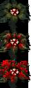 Flowertowers.png