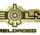 Code Lyoko : RELOADED