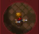 Thief (Hammerwatch)