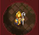 Priest (Hammerwatch)
