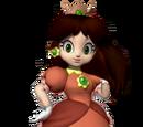 Princesa Letucia