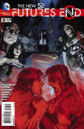The New 52 Futures End Vol 1 11.jpg
