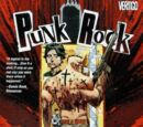Punk Rock Jesus Vol 1 2