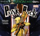 Punk Rock Jesus Vol 1 4
