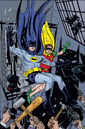 Batman '66 Vol 1 13 Textless.jpg