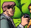 Marvel Adventures: Super Heroes Vol 1 15/Images