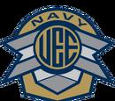 Navy (UEE)