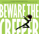 Beware the Creeper (Collected)