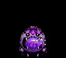 ID:161 ヤミゲコー