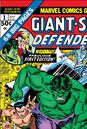 Giant-Size Defenders Vol 1 1.jpg