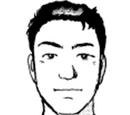 加藤賢太郎