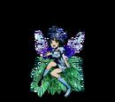 ID:359 ベロニカ