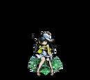 ID:362 プチワリ