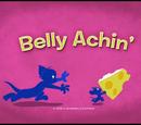 Belly Achin'
