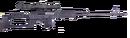 Zavasta M91.png