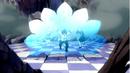 Elemento Hielo - Escudo de Hielo.png