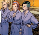 Stepford Cuckoos (Earth-TRN421) from 100th Anniversary Special - X-Men Vol 1.png