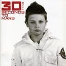 30 Seconds to Mars álbum.png