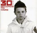 30 Seconds to Mars (álbum)