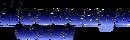 Xenosaga Wiki.png