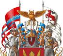 Харальдинги (династия)