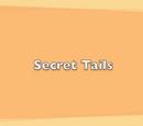 Secret Tails (SecretTails Mermaid)
