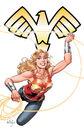 Wonder Girl Vol 2 1 Textless.jpg