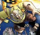 Marvel Adventures: Super Heroes Vol 1 21/Images