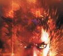 Vixen: Return of the Lion Vol 1 5/Images