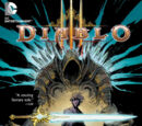 Diablo: Sword of Justice (Collected)