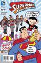 Superman Family Adventures Vol 1 10.jpg