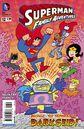 Superman Family Adventures Vol 1 12.jpg